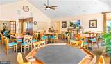 33053 Light Drive - Photo 48