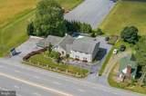 5445 Pottsville Pike - Photo 43