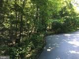 5153 Reels Mill Road - Photo 3