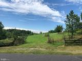 Lot 9A Leroy Drive - Photo 1
