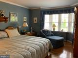 2357 Bear Den Road - Photo 33