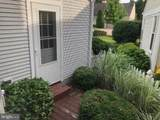 2357 Bear Den Road - Photo 58