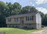 74 Quilleytown Road - Photo 1