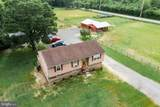 74 Quilleytown Road - Photo 40