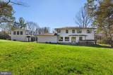 9726 Middleton Ridge Road - Photo 46