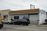 7309-11 State Road - Photo 1