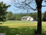 161 Hilda Drive - Photo 10