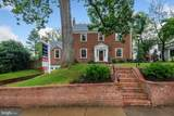 1813 Herndon Street - Photo 1