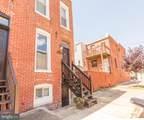 601 Harvey Street - Photo 3