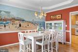 38330 Old Mill Way - Photo 12