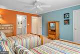 38330 Old Mill Way - Photo 28