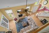 38330 Old Mill Way - Photo 9