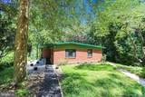 2501 Colonial Road - Photo 44