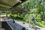 2501 Colonial Road - Photo 48