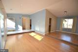 404 Greear Place - Photo 2