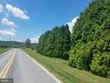 282 Chapel Hill Road - Photo 23