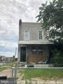 1503 Concord Avenue - Photo 1