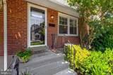 420 Conway Avenue - Photo 2