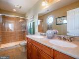 17561 Whitestone Drive - Photo 41