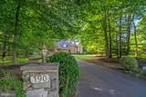 190 Falcon Ridge Road - Photo 67