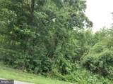 LOT 5 Downs Chapel Road - Photo 5