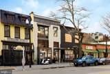 1308 Clifton Street - Photo 33