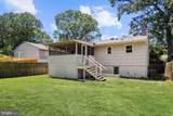 583 Jumpers Hole Road - Photo 28
