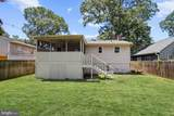583 Jumpers Hole Road - Photo 29