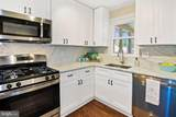 583 Jumpers Hole Road - Photo 8