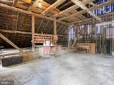 2000 Ridge Road - Photo 54