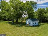 2000 Ridge Road - Photo 60