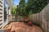3306 Ordway Street - Photo 19