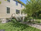 1500 Washington Street - Photo 44
