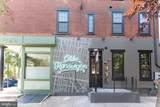 430 Jefferson Street - Photo 2