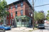 430 Jefferson Street - Photo 3