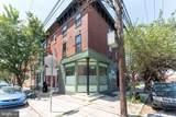 430 Jefferson Street - Photo 4