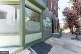 430 Jefferson Street - Photo 5
