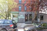 430 Jefferson Street - Photo 7