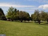 1155 Cloverdale - Photo 27
