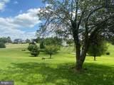 1155 Cloverdale - Photo 62
