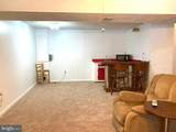 2239 Bridle Path Drive - Photo 24