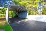 26285 Byrd Road - Photo 12