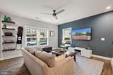 20522 Milbridge Terrace - Photo 7