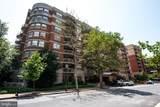 1200 Braddock Place - Photo 2