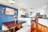 1200 Braddock Place - Photo 9
