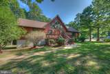 819 Mitchell Point Road - Photo 10