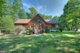 819 Mitchell Point Road - Photo 4