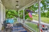 2578 Ridgeview Road - Photo 18