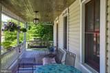 2578 Ridgeview Road - Photo 37