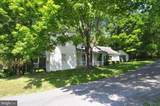 966 Spohrs Road - Photo 4